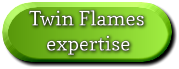 Twin Flames expertise