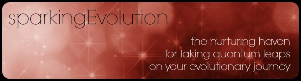 sparkingEvolution