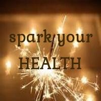 spark your HEALTH