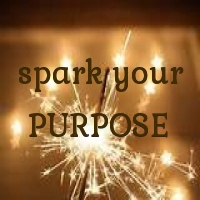 spark your PURPOSE