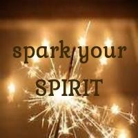 spark your SPIRIT
